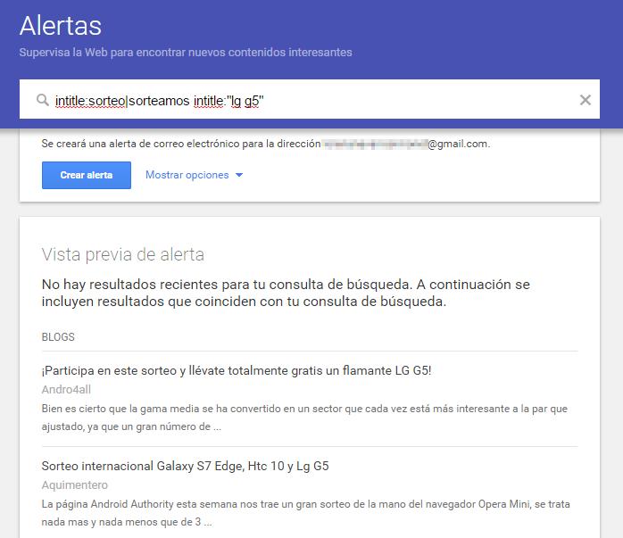 ejemplo-google-alerts