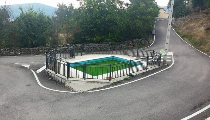 piscina-leon