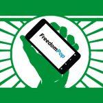 FreedomPop: la solución para no pagar NADA en tu tarifa móvil