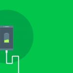 Te garantizo que ahorrarás un 20% de batería en tu móvil con este truco