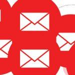 Así puedes crear miles de cuentas usando sólo un email
