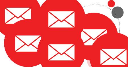 Varias cuentas de Gmail