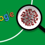 ¿Qué buscamos en Google durante el coronavirus?